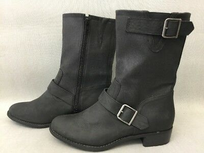 8efebe9468d HUSH PUPPIES LOLA Chamber Womens Boot- Choose SZ/Color. - $167.74 ...