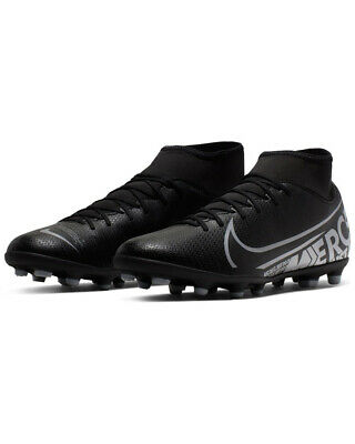 Football Shoes Nike Fussballschuhe Mercurial Superfly 7 Club