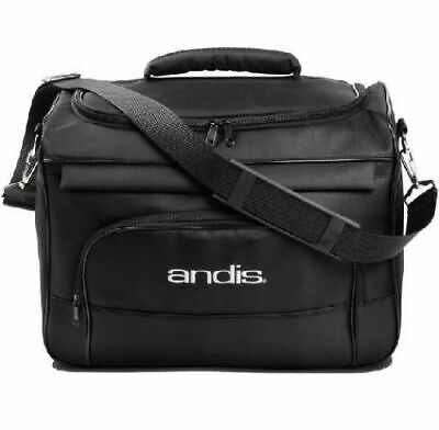 Andis Tool Tote Bag Grooming Tools Clippers #66555