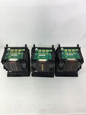 CM751-80013A FOR HP printhead 8610 8620 8625 8630 8700 Pro 251DW 251