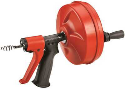 RIDGID 407929 Powerspin Plus