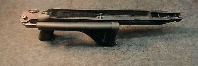 CHOATE M1 CARBINE Folding Stock NEW
