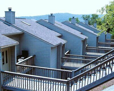 Eagle Trace At Massanutten,  2 Bedroom, Float 1-52, Annual, Timeshare For Sale!!