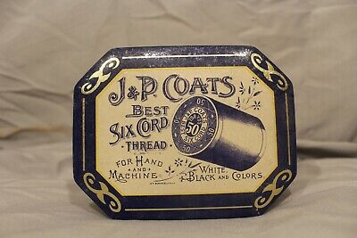 Vintage Tins, Various Brands, Product Tins,Spice Tins and more!