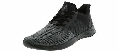 Men's Reebok Astroride Strike