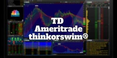 CHAIKIN MONEY FLOW - PROFESSIONAL TRADING INVESTING SOFTWARE