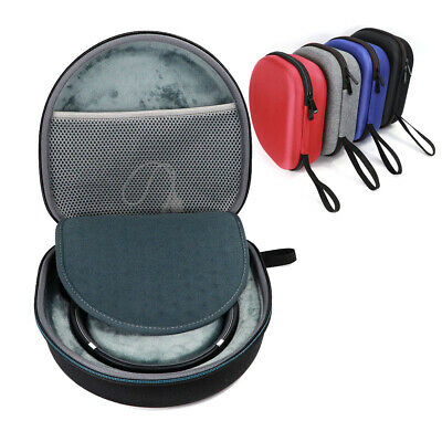 AU Hard Case for Sony WH-CH700N Wireless Noise Cancelling Headphones Travel Bag