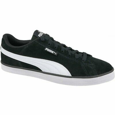 PUMA URBAN PLUS SD Suede 365259 Retro Sneakers Schuhe Taos
