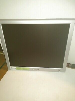 GATEWAY FPD1760 TFT LCD MONITOR DRIVERS