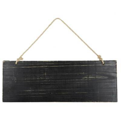 NEW Rectangle 50 cm Hanging Board By Spotlight