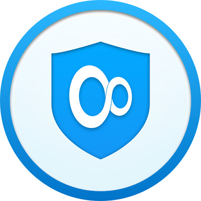 VPN Unlimited | Lifetime Account | Instant Delivery | Warranty