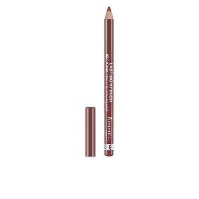 LASTING FINISH 1000 KISSES lip liner #047 -cappuccino