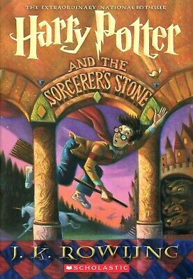 Harry Potter And The Score's Stone