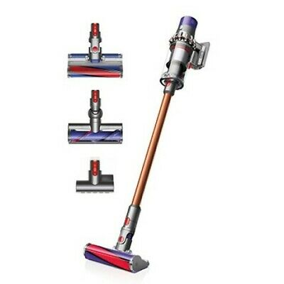 Dyson Cyclone V10 Absolute+ Cordless Vacuum | New