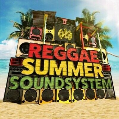 SUMMER HEAT CLUB Edition     Download Mp3 - £1 00 | PicClick UK
