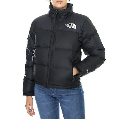 THE NORTH FACE WM Mountain Light Dreyvent VioletBlack