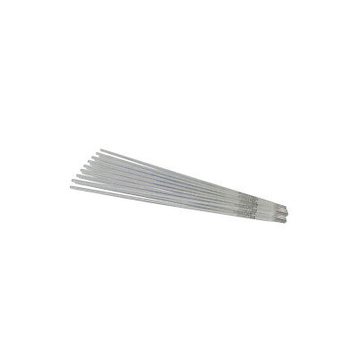 6 x 1.6mm Stainless Steel E316L17 Arc Welding Rods Welding Electrodes