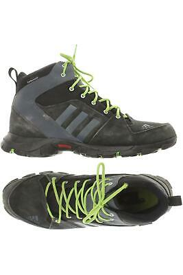 ADIDAS HYDRO LACE Herren Schuhe Stiefel Canyoning B34877