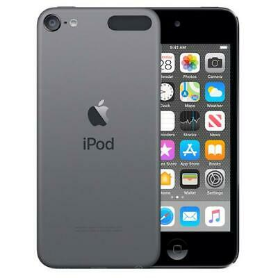 Apple iPod Touch 5th generation 16GB iOS 7 in Colors