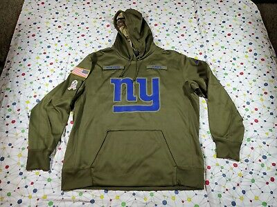 first rate a6f38 6c6ef Hoodie Xxl Mn Olive Nfl Green Vikings Camouflage Nike Mens ...