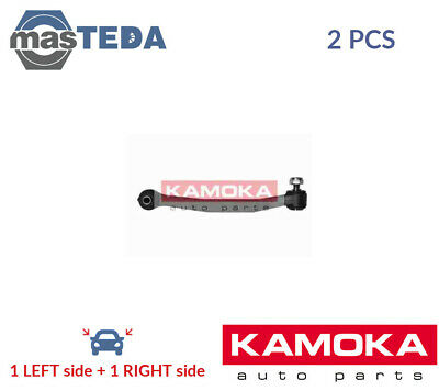 Anti Roll Sway Bar Link Front Right Hand RH Stabiliser Fits PATHFINDER R52