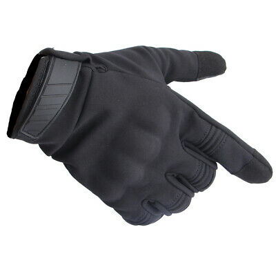 Winter Gloves Touchscreen Gloves Cycling Gloves Warm Gloves for Skiing Riding