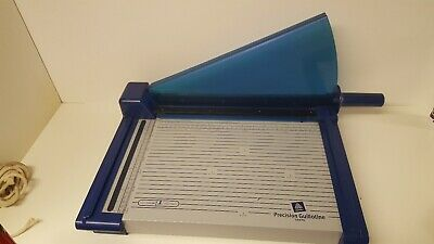 Avery 360 PG Precision Guillotine  Stationary  Office (genuine)