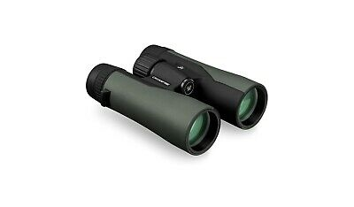 Vortex Optics Crossfire 10x42 Binocular CF-4302 Authorized Dealer