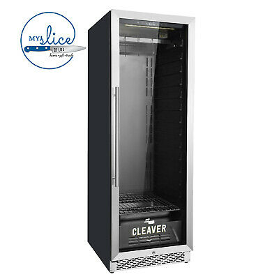 Cleaver 'The Ox' Dry Ageing Cabinet