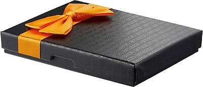 $25 Amazon Gift Card With Decorative Box - Fast Two Day Shipping