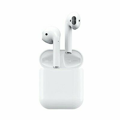 Original 1:1 Wireless Air Bluetooth 5.0 Earbuds Headphone For Apple iPhone Pods