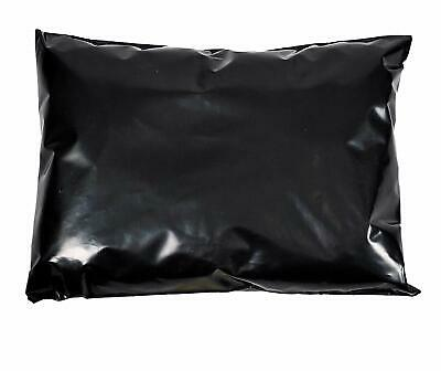Mailing Poly Bags Packing Bag Postal Mail Postage Shipping Plastic Seal Parcel
