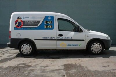 No Exp required - Business (Opportunity) with Full Training and Support & Van