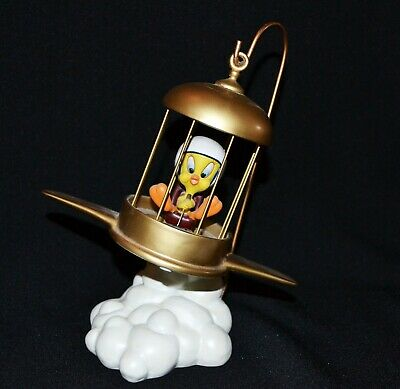 Looney Tunes Spotlight Collection Goebel Ornament Limited Edition #1226/ 5,000