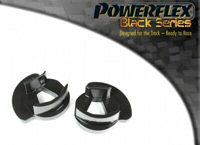 Powerflex Black Series Gearbox Mounting Bush Insert Mini Cooper S R53