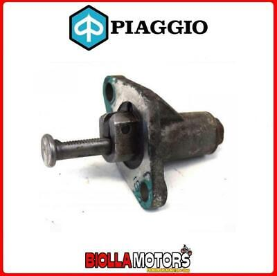 289919 Tendicatena Piaggio Originale Liberty 200 Leader Rst