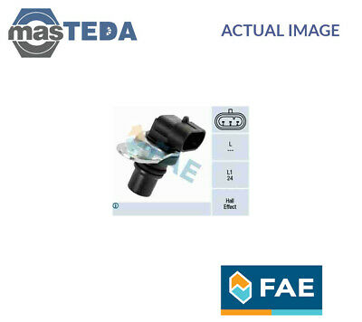 NEW 79349 FAE Camshaft Position Sensor P Oe Replacement