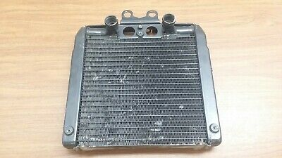 2004-2013 HARLEY DAVIDSON V-Rod VRSC VRSCA & VRSCD Engine ... on