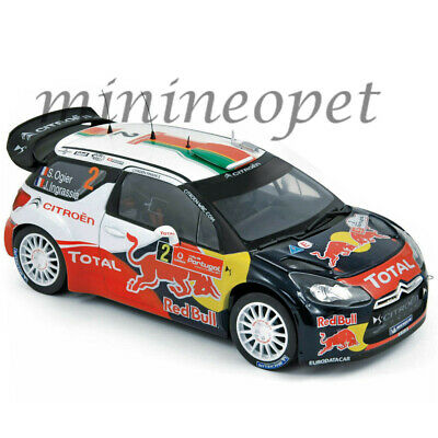 Maisto 31231 2003 Hummer H2 Suv 1/27 Diecast Model Car Blue
