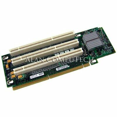 NEW Full Height PCI-X Active 2U Riser Card Server Adaptor T0039001 B02