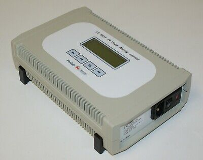 Harvard Appartus / Panlab LE 8825 IR Data Logger for use with IR Actimeter