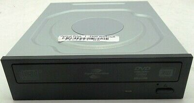 SATA DH-16ABLH-HT2 DVD Disc MultiWriter Recorder RW CD Rewritable Drive Internal