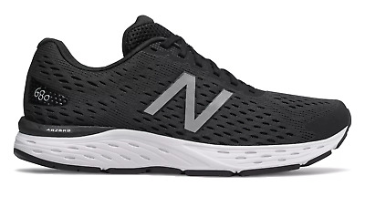 NEW BALANCE 680V4 Chaussures Multisport Outdoor EUR 79,00