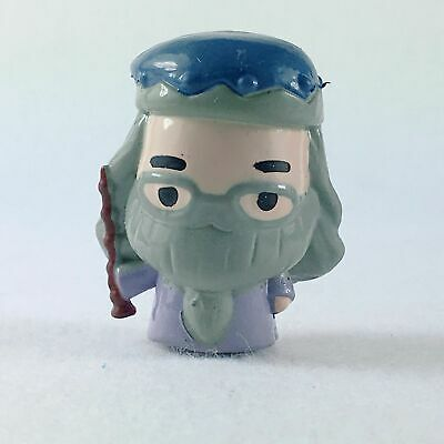 Harry Potter Ooshies Collectibles Pencil Toppers Albus Dumbledore