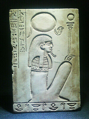EGYPTIAN ANTIQUES ANTIQUITY Stela Stele Stelae 1549-1343 BC