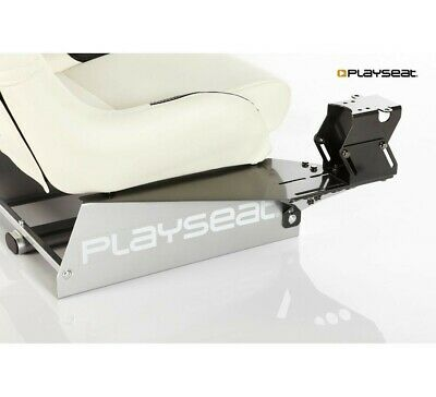 NEW Playseat PRO Gearshift Holder Racing cockpit.