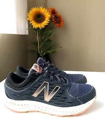 NEW BALANCE 420 v3 Women's Running Shoes Size 8.5 US