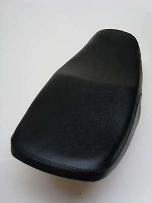 Motorcycle seat cover - Yamaha RD250LC & RD350LC