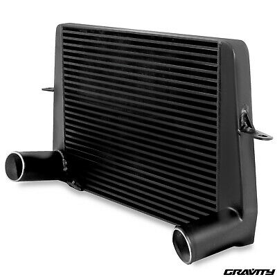 Universal Custom Air Filter Induction Kit Intake Race Drift Uprated Alloy Short