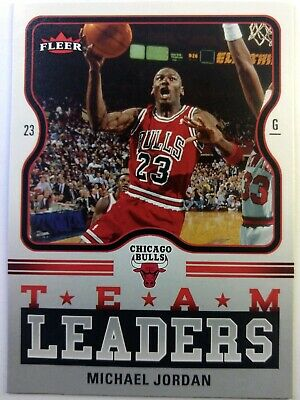 "1999-00 UPPER DECK MVP MJ EXCLUSIVES MICHAEL JORDAN #180 /""1ST COMEBACK #45 JSY/"""
